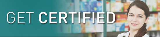 The PTCB Pharmacy Technician Certification Examination Program is accredited by the National Commission for Certifying Agencies